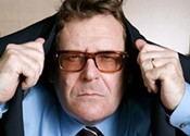 Greg Proops is The Smartest Man in the World