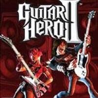 Guitar Hero 2