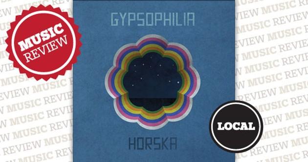 review_gypso.jpg