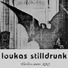 This Halloween: Loukas Stilldrunk Knows What You Need