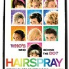 Hairspray: Two-Disc Shake & Shimmy Edition