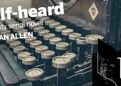 Half-heard, chapter 11