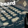 Half-heard, chapter 20