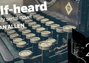 Half-heard, chapter 25