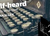 Half-heard, chapter 28