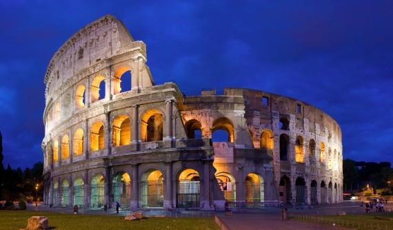 HTTP://EN.WIKIPEDIA.ORG/WIKI/FILE:COLOSSEUM_IN_ROME,_ITALY_-_APRIL_2007.JPG