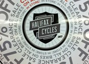 Halifax Cycles gears up for a move