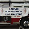 Halifax firefighter union pulled commercials under threat of disciplinary action