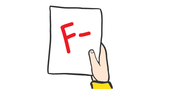 f-.png