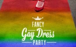 hxpr-0029-fancy-gay-dress-party_proof-e1363105089739.jpg