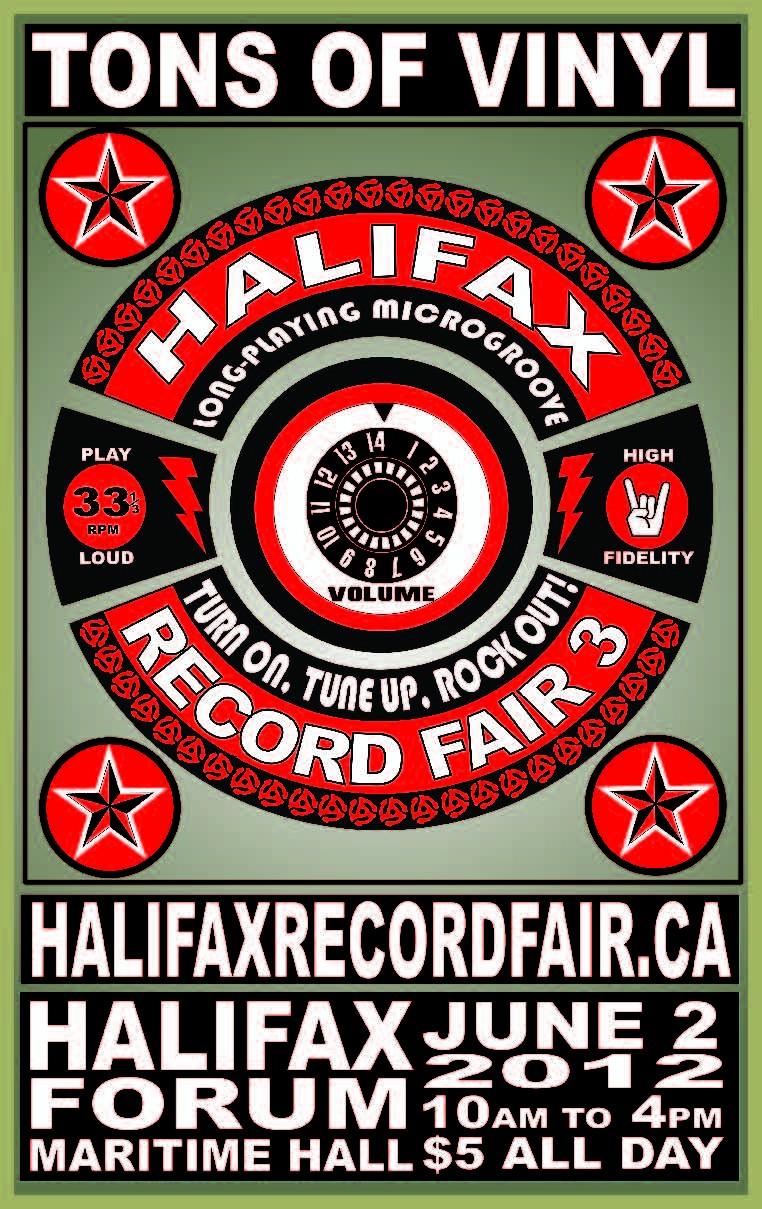 record_fair.jpg