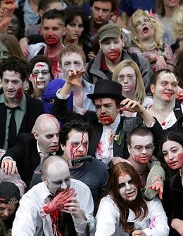 zombiewalk.jpg