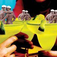 Halifax's gayest drink