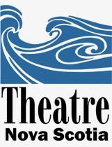 theatre_nova_scotia.jpg