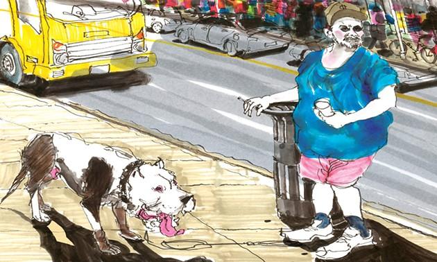 russell-comic.jpg