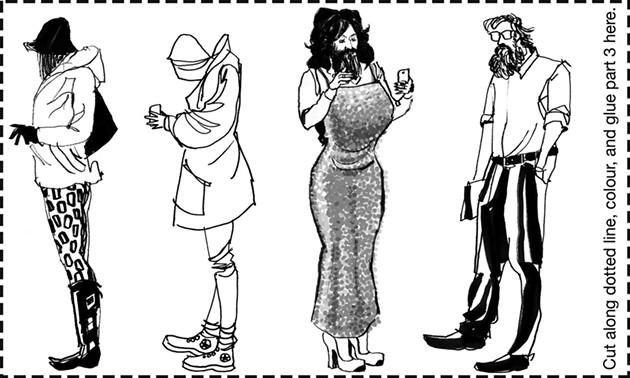comics-russell.jpg