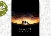 <i>Halo: Reach</i>