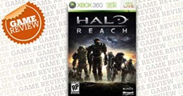 halo-game-review.jpg