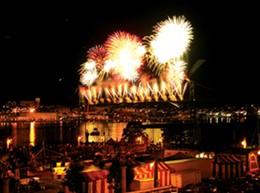 fireworksimpact.jpg