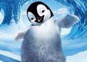 <i>Happy Feet 2</i> busts a move