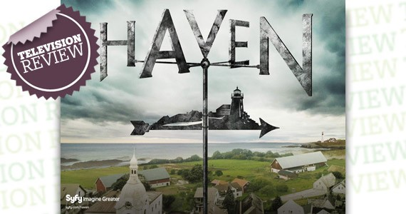haven-review.jpg