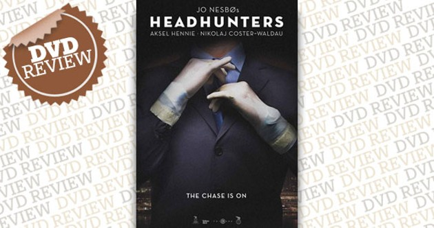 reviews-headhunters.jpg