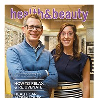 Health & Beauty Fall 2014