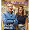 Health & Beauty Fall 2014