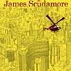 <i>Heliopolis</i>, James Scudamore (Harvill)