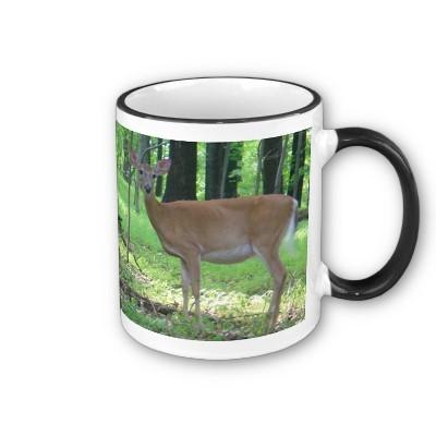 deer_mug.jpg
