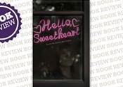 <i>Hello, Sweetheart</i> by Elaine McCluskey