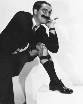 GrouchoMarx.jpg