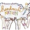 Hey crafters, visit <I>Handmade Nation</I> tonight