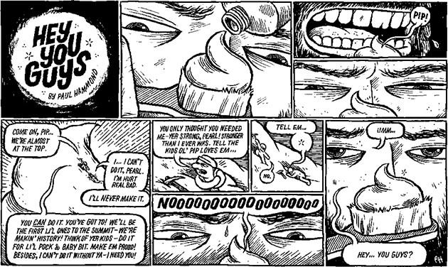 hammond-comic.jpg