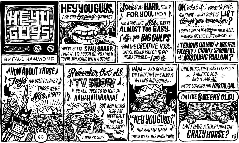 paul-comic.jpg