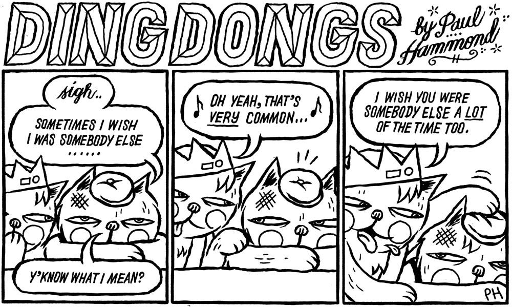 comics_paul.jpg
