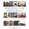 Author says NS legislature should be world heritage site