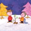 Holiday TV, Dec 2-8