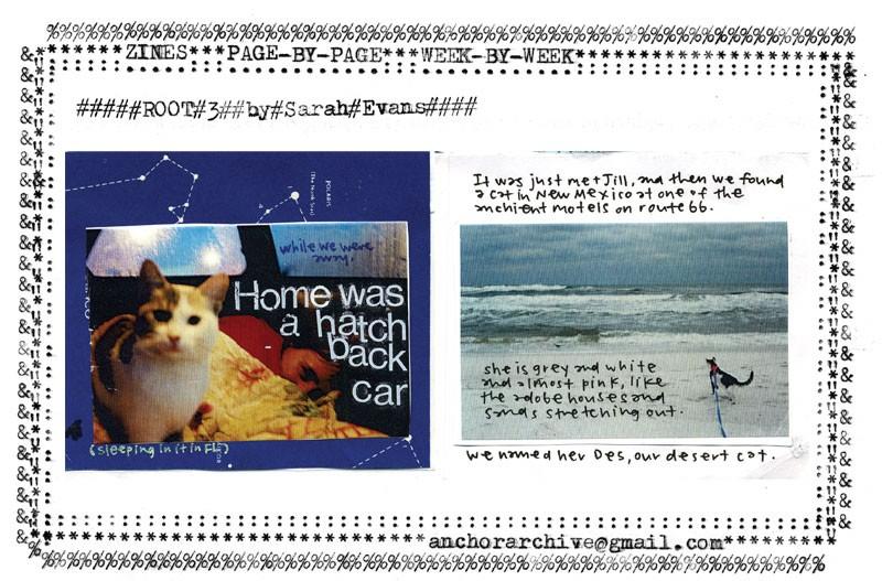 home_was.jpg