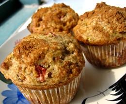 rhubarb-muffins.jpg