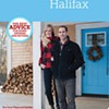 Homes Halifax 2014