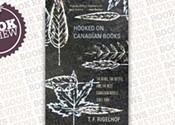 <i>Hooked on Canadian Books</i>