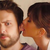 <i>Horrible Bosses</i> not bad at all