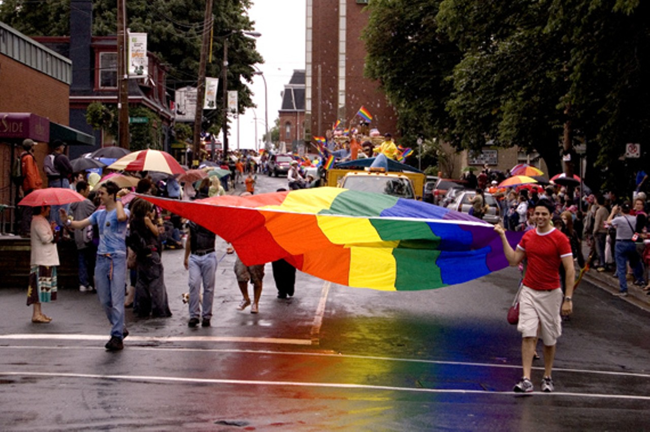 gay guide halifax agreement contrastive