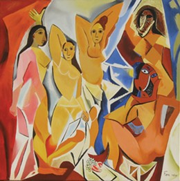 dartmouth_players_art_picasso_demoiselles.jpg