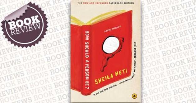 review-book.jpg