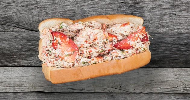 How we roll: Halifax's best lobster rolls | Hot Summer ...