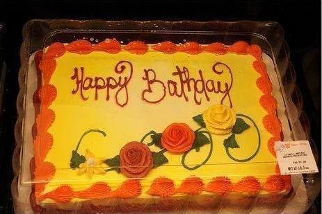 birthday-cake-fails-random-20021571-463-309.jpg
