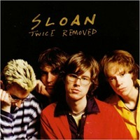 HPX spotlight: Sloan performs Twice Removed