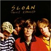 HPX spotlight: Sloan performs <I>Twice Removed</I>